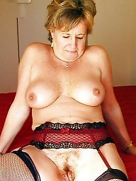 Granny, Granny big boobs, Grannies, Granny boobs, Big granny, Granny mature