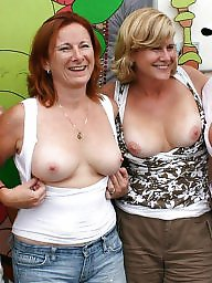 Old, Aged, Young amateur, Young old, Old tits