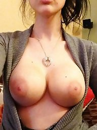 Boobs, Mature big tits, Big tits mature, Big tits milf, Mature love, Big tit mature