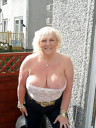 Granny, Grannies, Granny boobs, Granny big boobs, Mature big boobs, Amateur granny