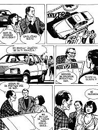 Sex cartoons, Teen sex, Teen cartoons, Teen cartoon, Sex cartoon