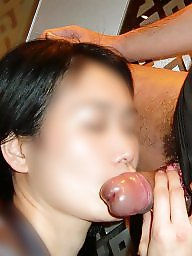 Japanese milf, Japanese amateur, Lady, Asian milf