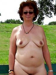 Nudists, Nudist, Outdoor, Outdoors, Public flashing