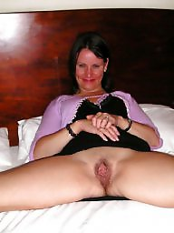 Hairy milf, Milf stockings, Milf stocking