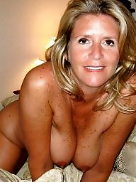Old mature, Body, Hairy milf, Show, Old milf, Hot mature