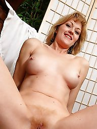 Orgasm, Milf big ass, Milf ass, Wifes ass, Boobs, Big ass milf