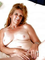 Swingers, Mature spreading, Spread, Swinger, Spreading mature, Amateur mature