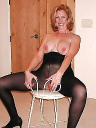 Mature stockings, Mature stocking, Milf stockings, Mature whore, Stocking milf, Sharing