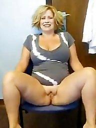 Busty mature, Mature busty, Busty milf, Mature blonde, Blonde mature, Blond mature