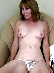 Granny, Hairy granny, Granny boobs, Granny hairy, Hairy mature, Mature boobs