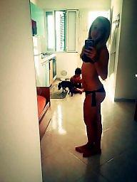 Bikini, Italian, Girl, Teen bikini, Amateur bikini, Teen beach