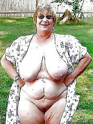 Mature outdoors, Outdoors, Mature outdoor, Outdoor mature, Huge, Outdoor matures