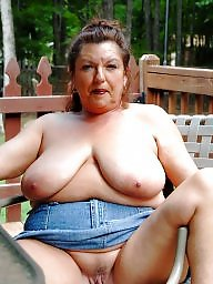 Old mature, Ladies, Mature lady, Old lady, Old amateur, Mature old