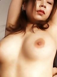 Asian nude, Asian milf, Busty asian