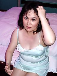 Japanese mature, Asian mature, Japanese, Mature asian, Japanese wife, Asian amateur