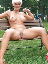 Mom, Amateur mom, Milf mom, Mature mom