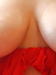 Big nipples, Pump, Nips, Pumps