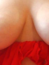 Big nipples, Pump, Big nipple, Milf boobs