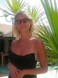 British mature, British, Amateurs, British milf, British amateur
