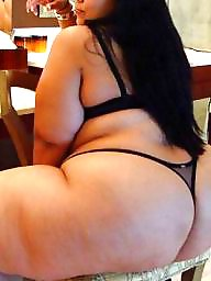 Mature ass, Mature bbw ass, Huge, Mature asses