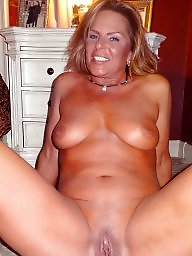 Wives, Mature wives, Amateur mom, Mature amateurs