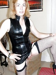 Mature, Amateur milf, Uk mature, Uk milf, Mature uk
