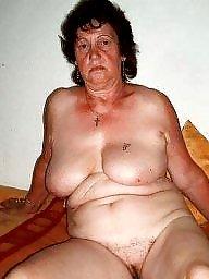 Granny ass, Bbw granny, Granny bbw, Mature ass, Mature, Ass granny