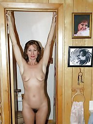 Mom, Moms, Mature mom, Amateur mom, Mature amateur, Mature milf