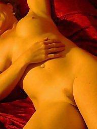 Milfs, Sexy mature