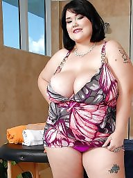 Curvy, Fatty, Cute, Curvy bbw