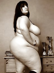 Fat, Fat bbw