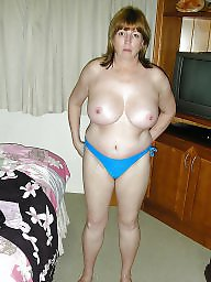 Mature slut, Bbw slut, Slut mature, Amateur matures
