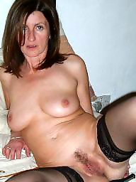 Amateur mature, Mature mom, Milf mom