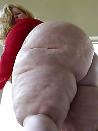 Mature fat ass, Fat ass, Mature ass, Huge ass, Fat mature, Mature bbw ass