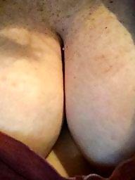 Lesbians, Big tits, Amateur lesbian