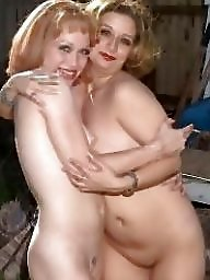 Mature lesbian, Old young, Lesbian mature, Old mature, Mature lesbians, Mature young