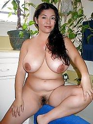 Bbw tits, Curvy, Bbw big tits, Curvy bbw, Bbw curvy, Big tits bbw
