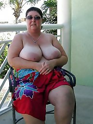 Bbw bikini, Bbw beach, Topless, Dressed, Sexy dress, Dressing