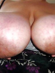 Giant, Giant tits