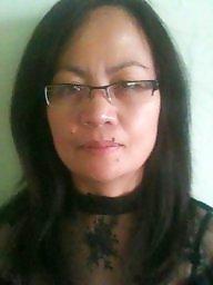 Aunt, Milfs, Asian milf, Milf asian