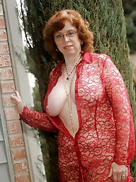 Granny boobs, Granny stockings, Big granny, Mature stocking, Mature boobs, Stocking mature