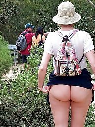 Ass mature, Mature bbw ass