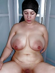 Mature big tits, Big natural tits, Big tits mature, Natural tits, Nature