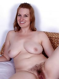 Chubby, Saggy, Saggy mature, Chubby mature, Big saggy, Mature chubby