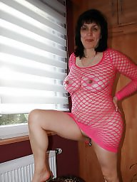 Milf mom, Mature moms, Mom mature