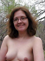 Nudist, Beach, Outdoor, Naturist, Nudists, Flash