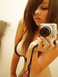Body, Hot teen, Nice, Teen babe