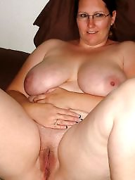 Mature big boobs, Mature boobs