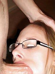 Facial, Amateur, Cumming