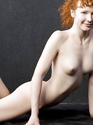 Pussy, Redhead, Hairy pussy, Small, Hairy redheads, Hairy redhead